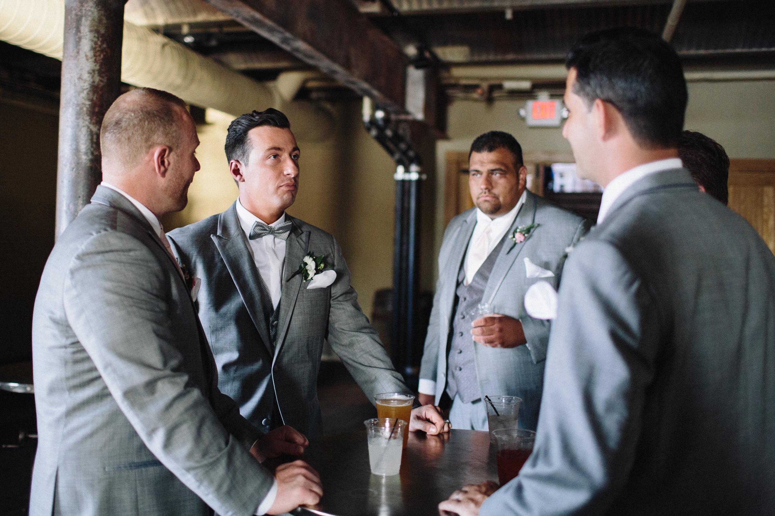 Melinda and Paul's Summer wedding at Prairie Street Brewhouse-140.jpg