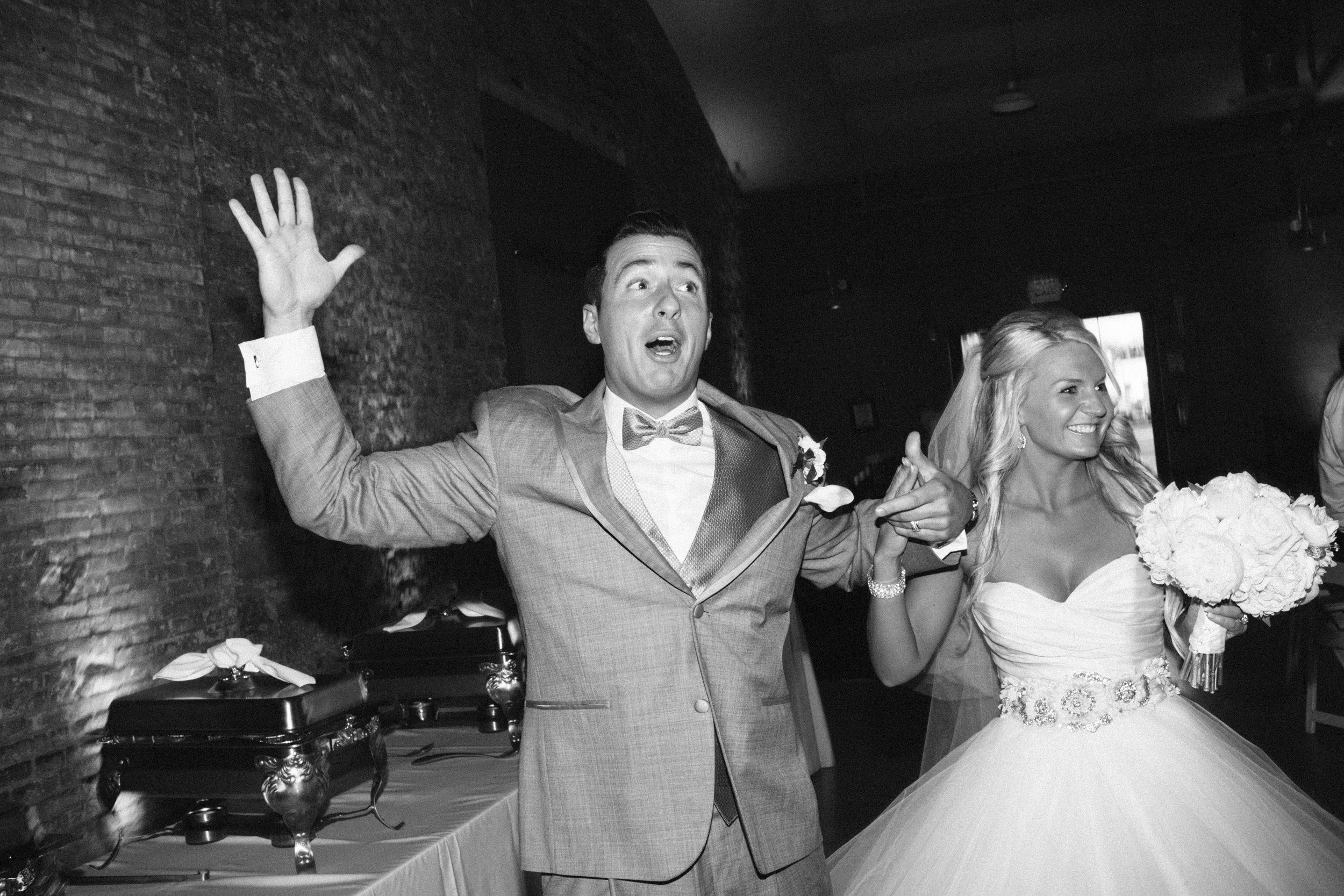Melinda and Paul's Summer wedding at Prairie Street Brewhouse-143.jpg