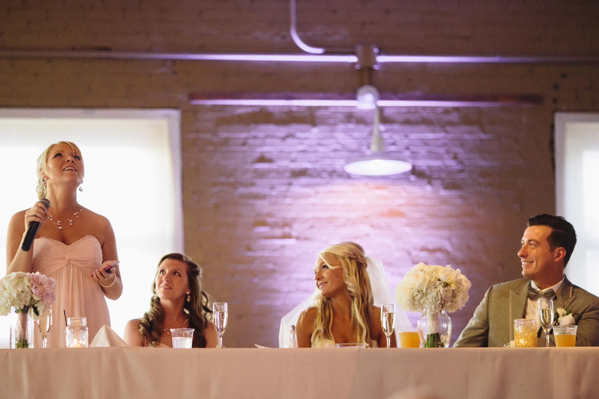 Melinda and Paul's Summer wedding at Prairie Street Brewhouse-144.jpg