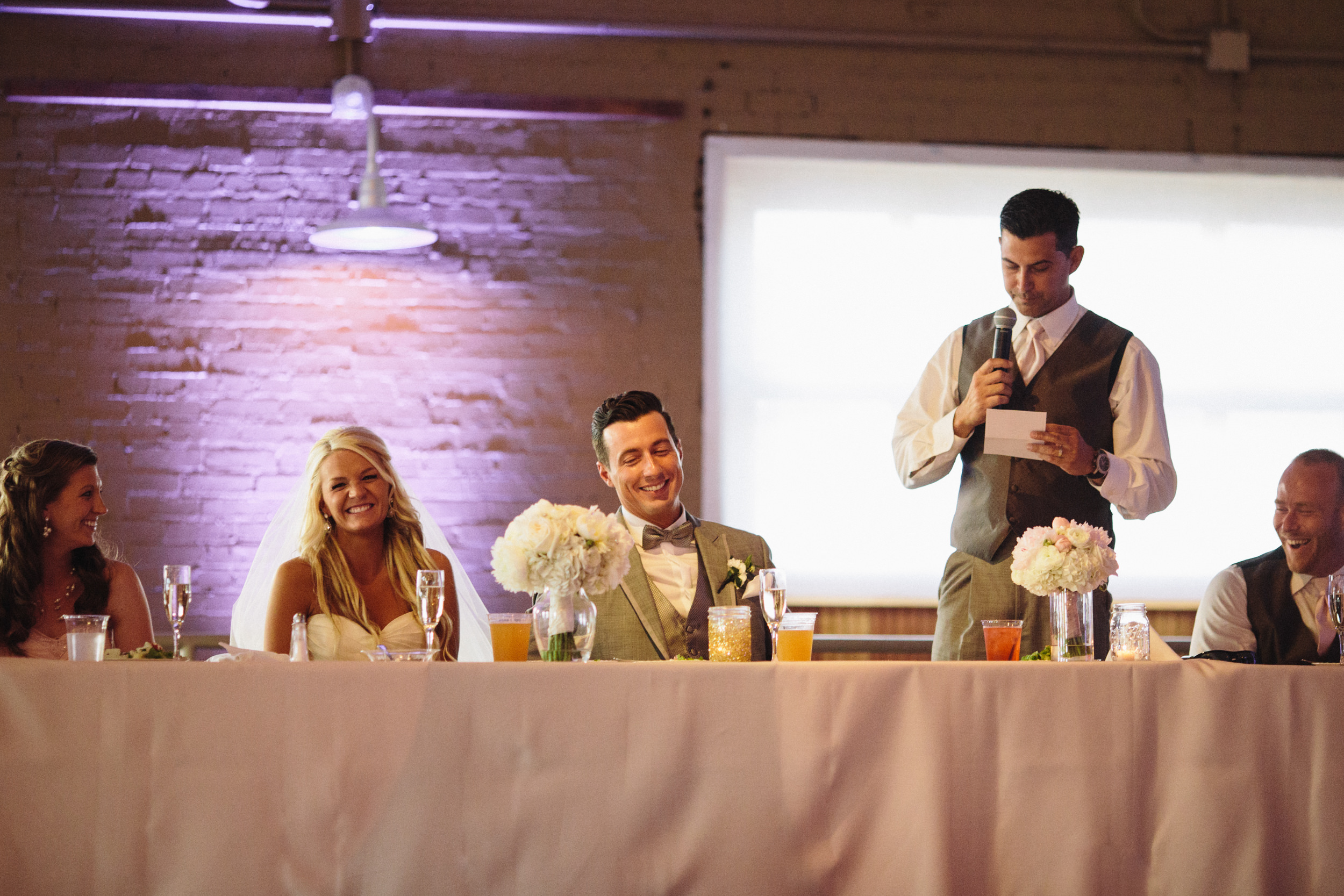 Melinda and Paul's Summer wedding at Prairie Street Brewhouse-146.jpg