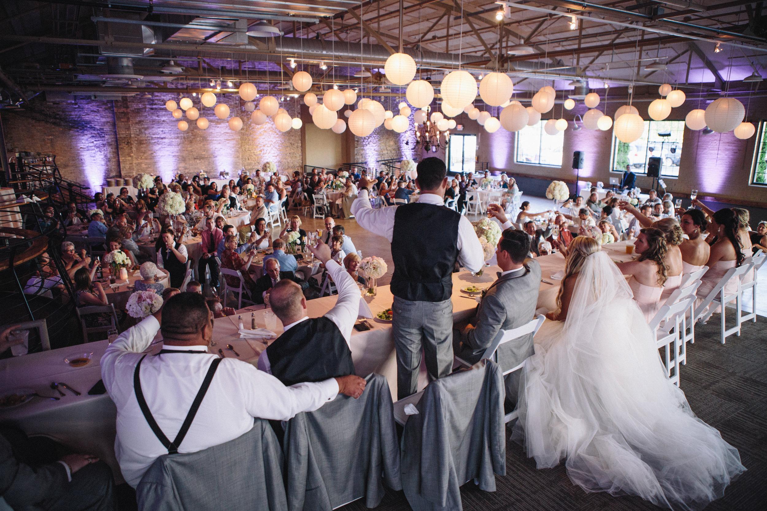 Melinda and Paul's Summer wedding at Prairie Street Brewhouse-147.jpg