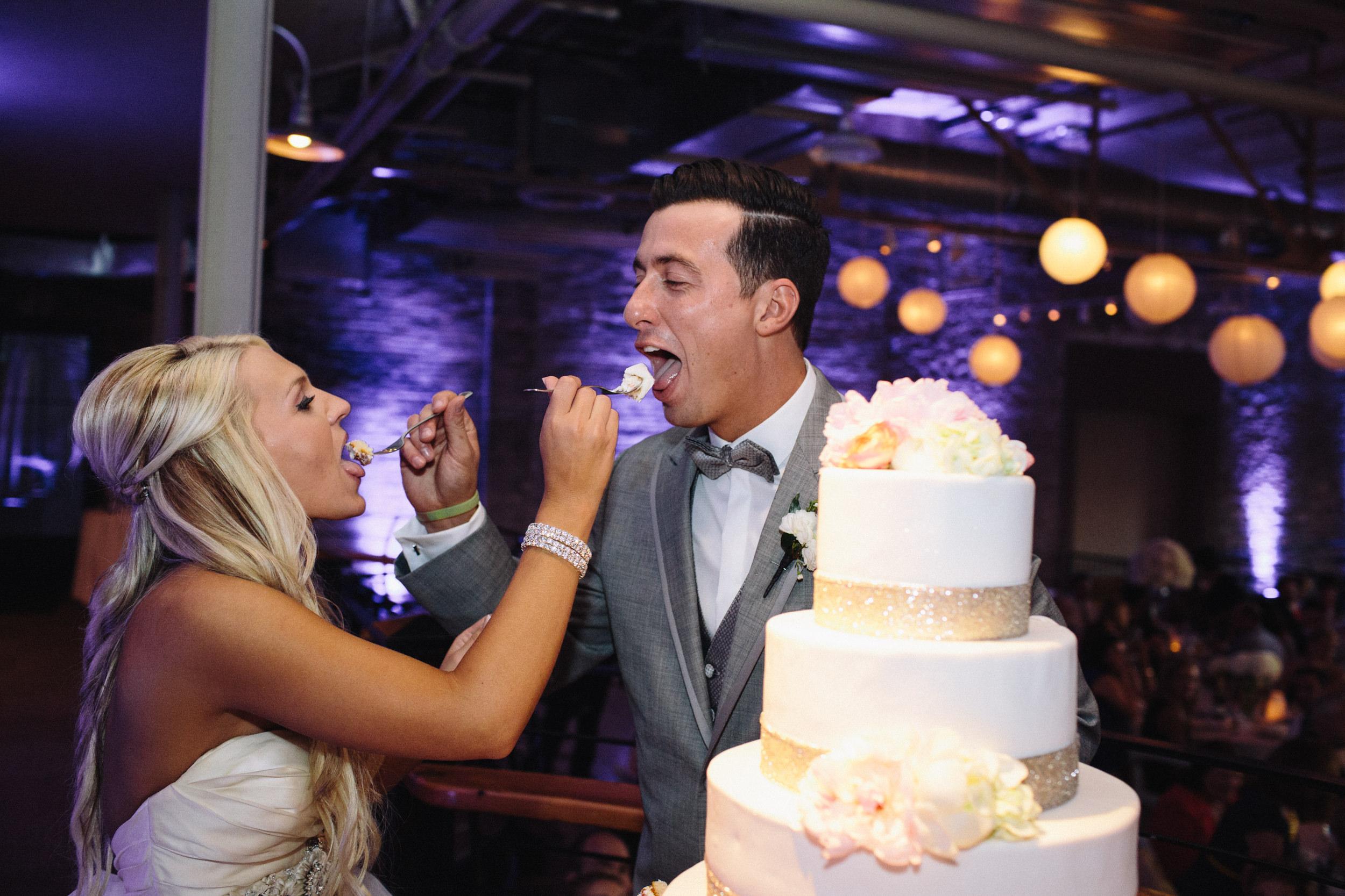 Melinda and Paul's Summer wedding at Prairie Street Brewhouse-149.jpg