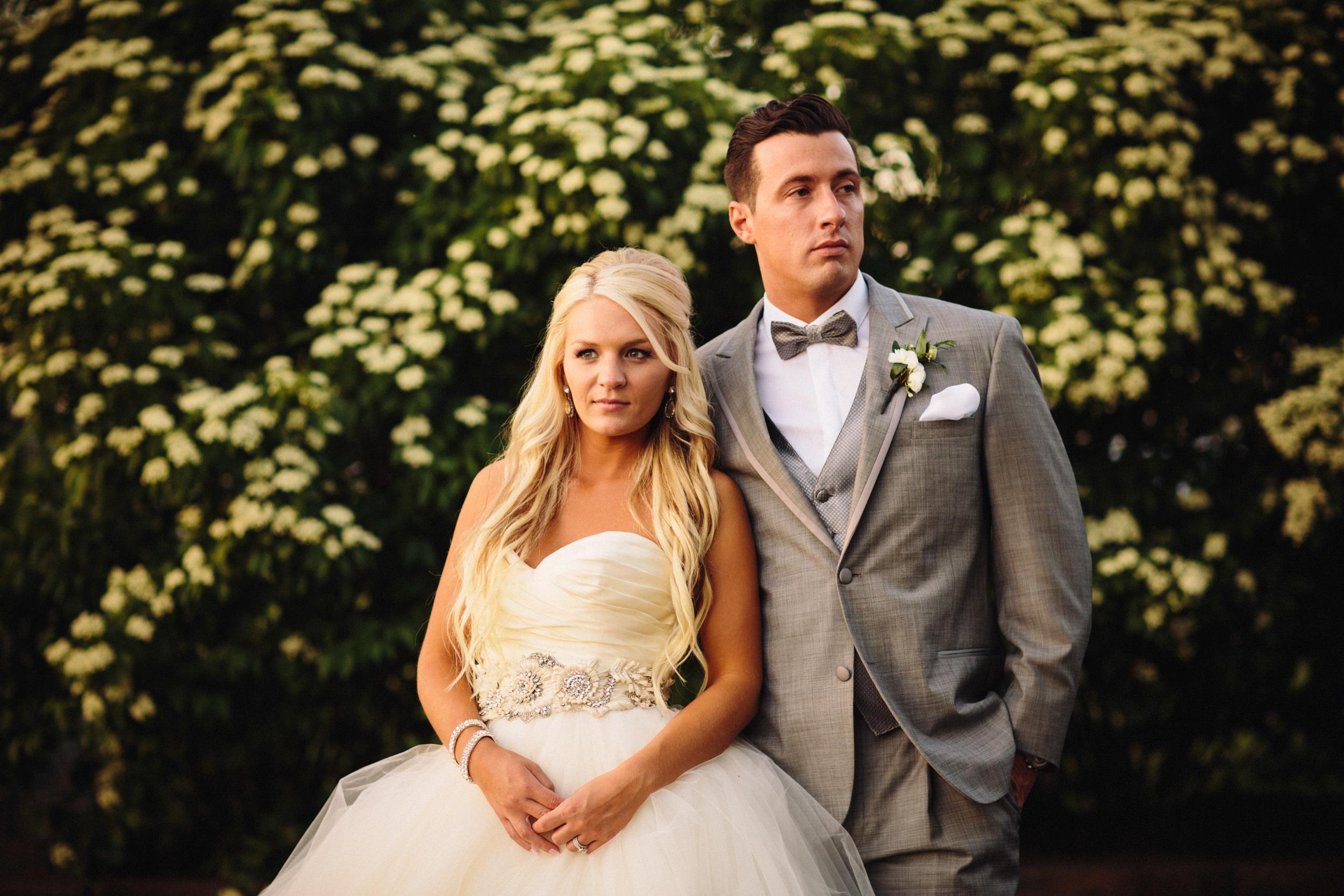 Melinda and Paul's Summer wedding at Prairie Street Brewhouse-150.jpg