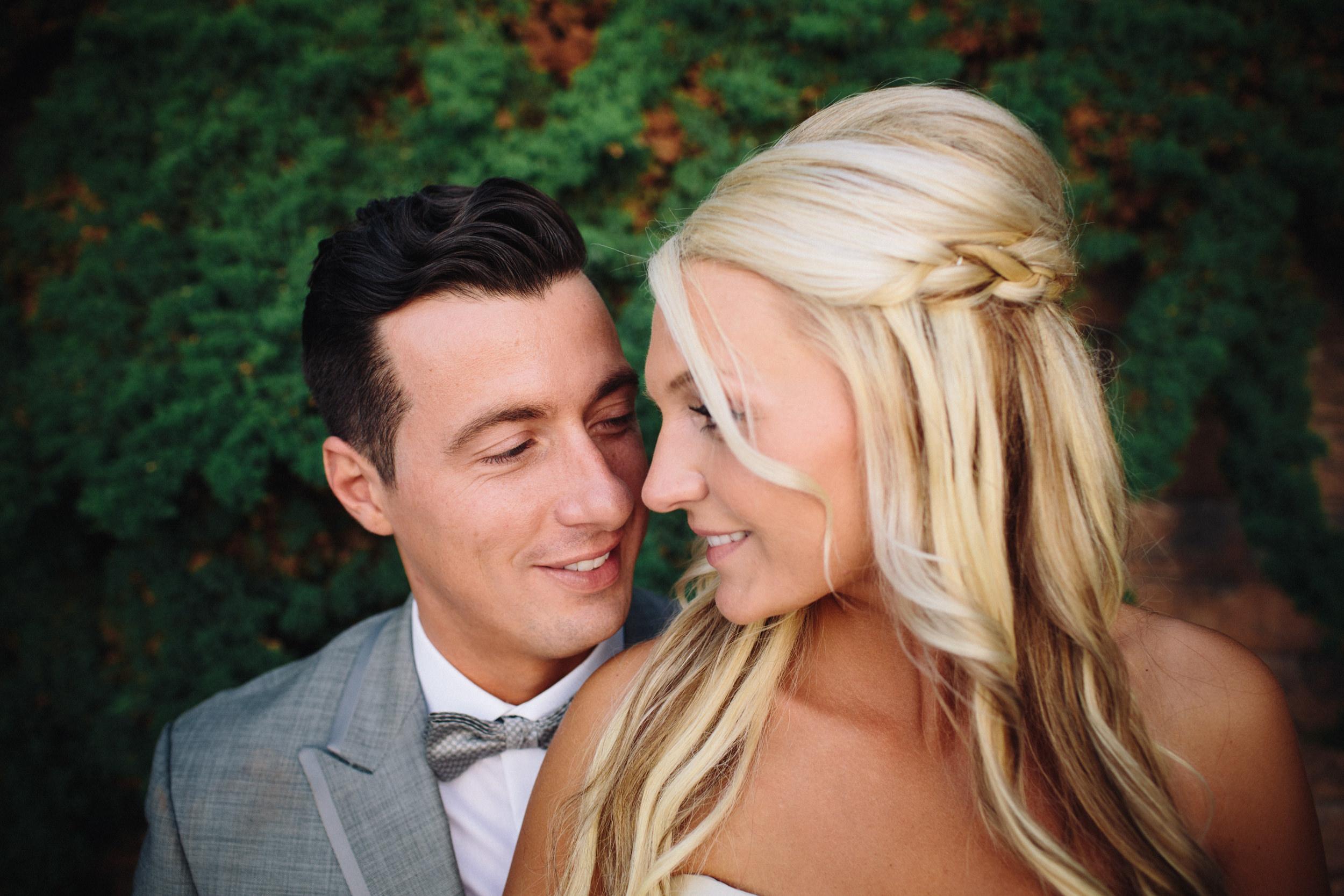 Melinda and Paul's Summer wedding at Prairie Street Brewhouse-151.jpg
