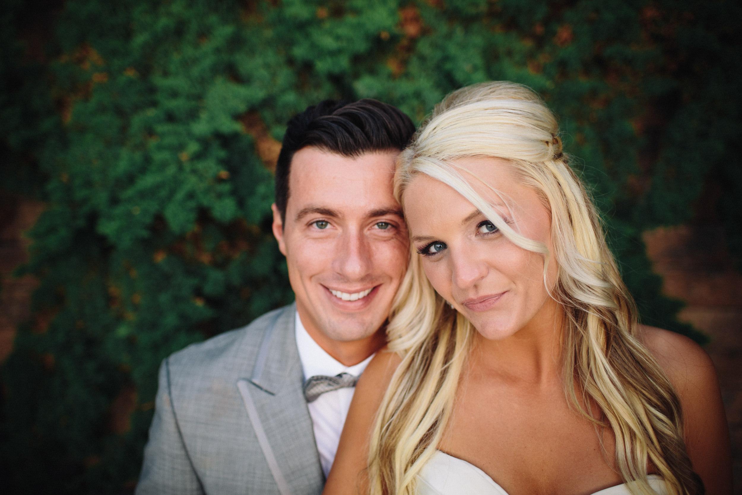 Melinda and Paul's Summer wedding at Prairie Street Brewhouse-152.jpg