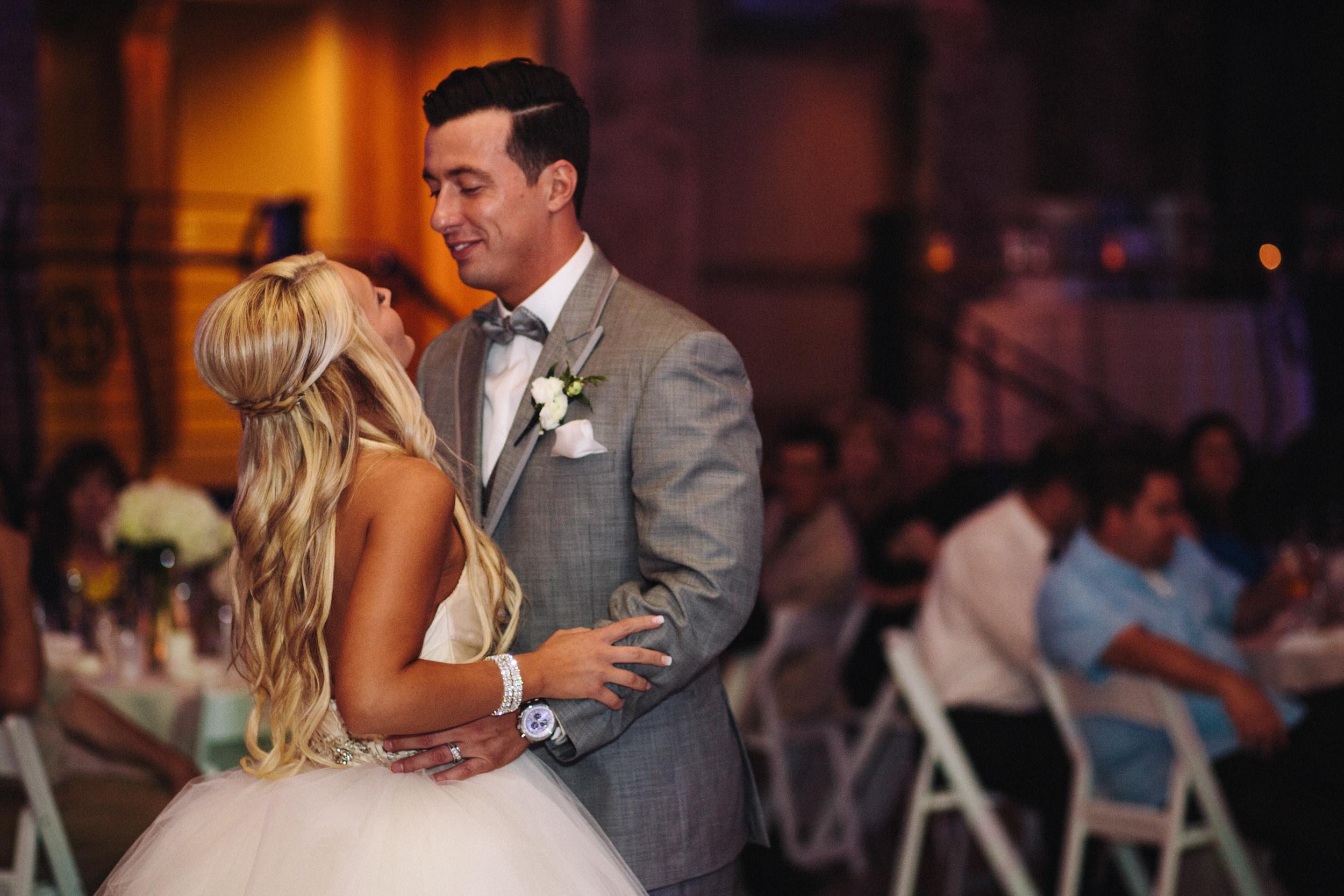 Melinda and Paul's Summer wedding at Prairie Street Brewhouse-155.jpg