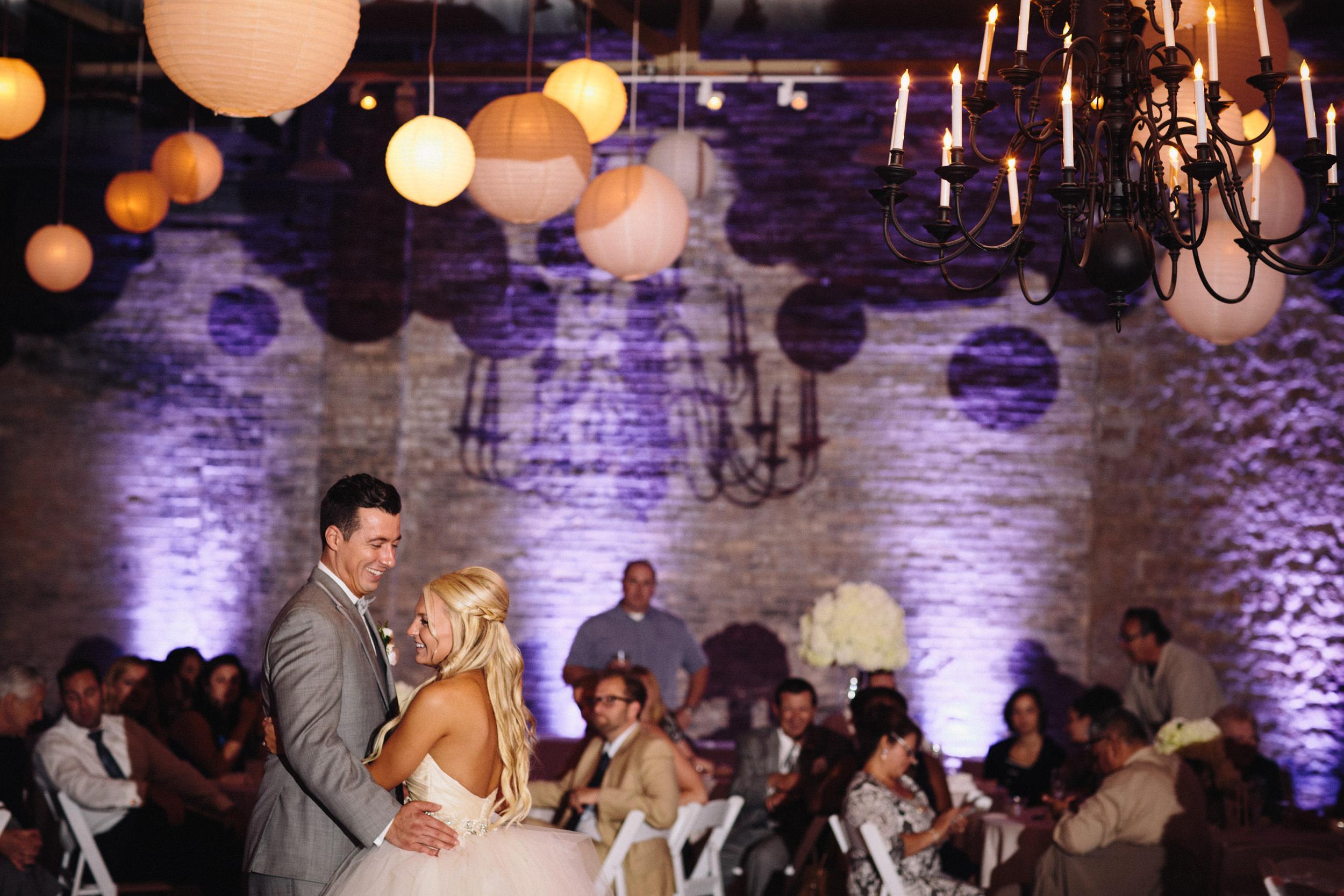 Melinda and Paul's Summer wedding at Prairie Street Brewhouse-157.jpg