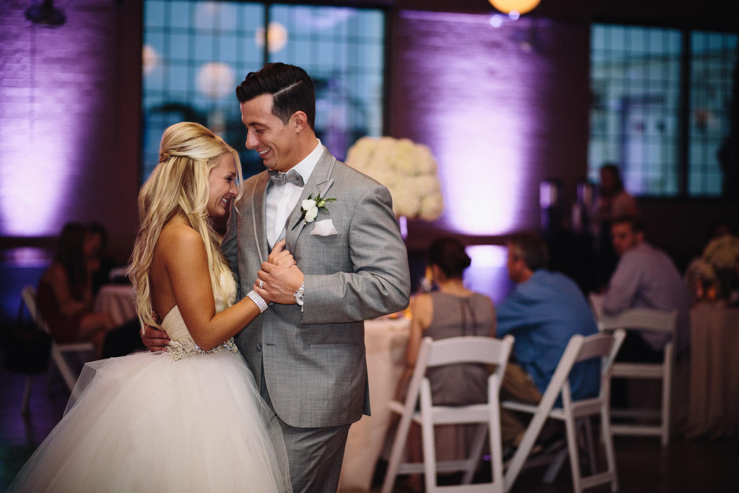 Melinda and Paul's Summer wedding at Prairie Street Brewhouse-158.jpg