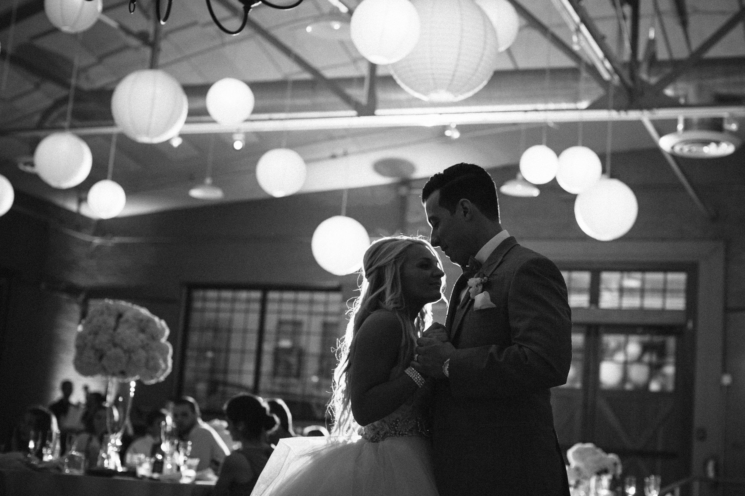 Melinda and Paul's Summer wedding at Prairie Street Brewhouse-159.jpg