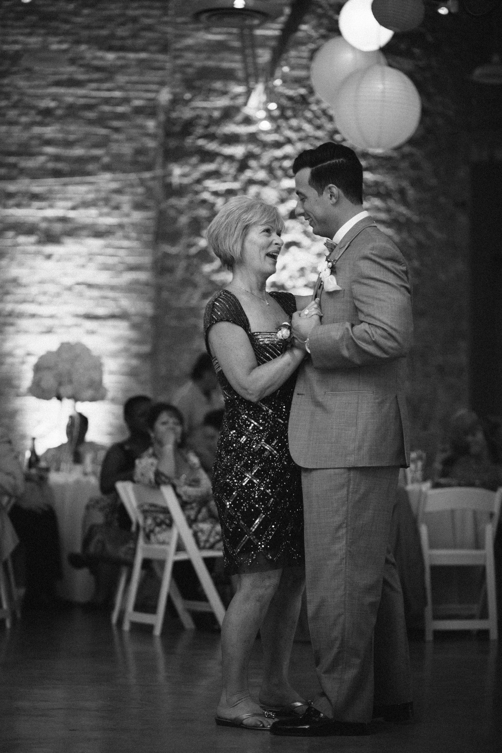 Melinda and Paul's Summer wedding at Prairie Street Brewhouse-161.jpg