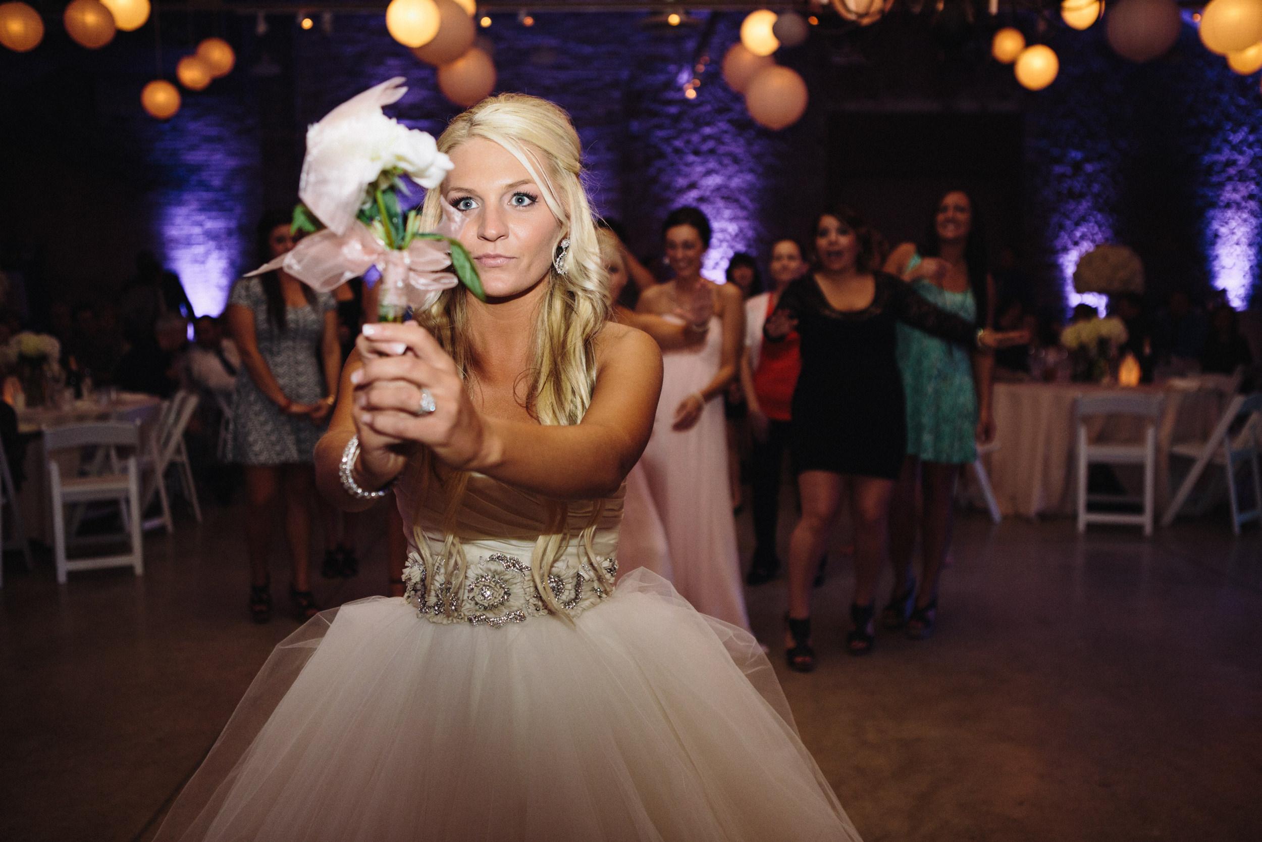 Melinda and Paul's Summer wedding at Prairie Street Brewhouse-162.jpg