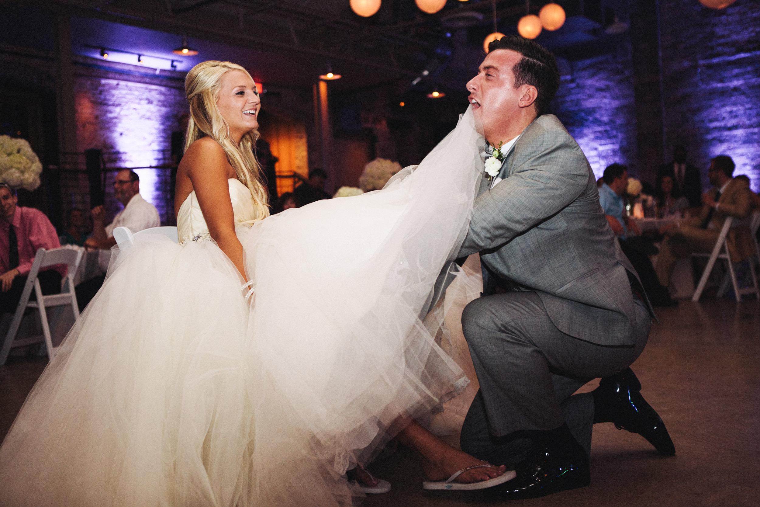 Melinda and Paul's Summer wedding at Prairie Street Brewhouse-164.jpg