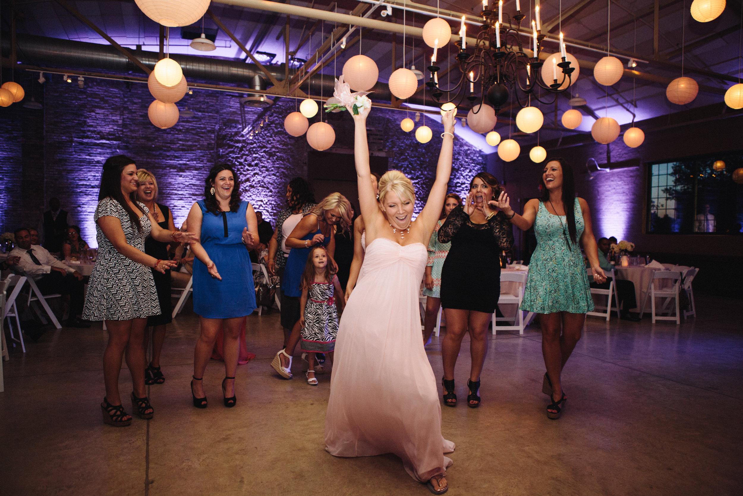 Melinda and Paul's Summer wedding at Prairie Street Brewhouse-163.jpg