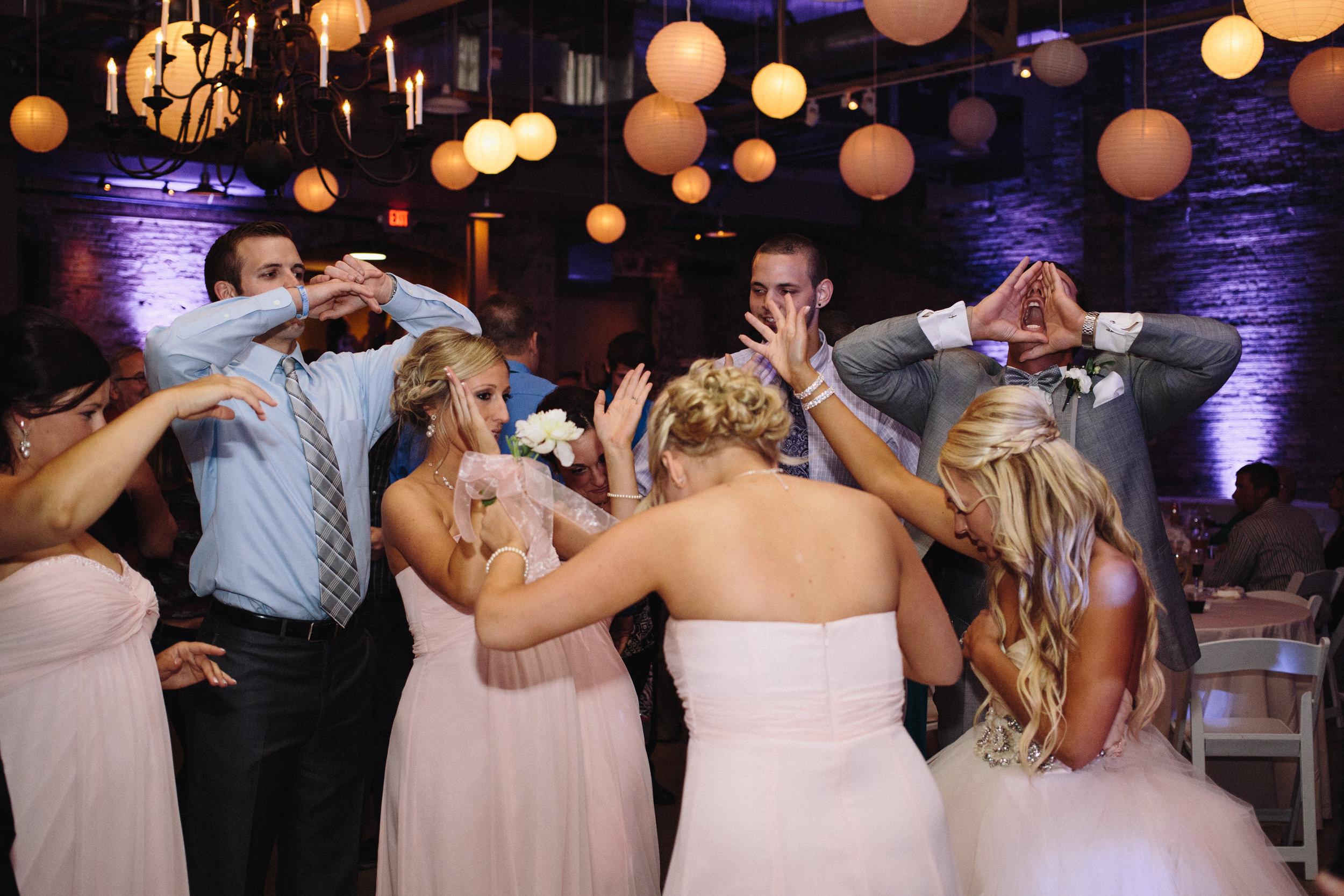 Melinda and Paul's Summer wedding at Prairie Street Brewhouse-166.jpg