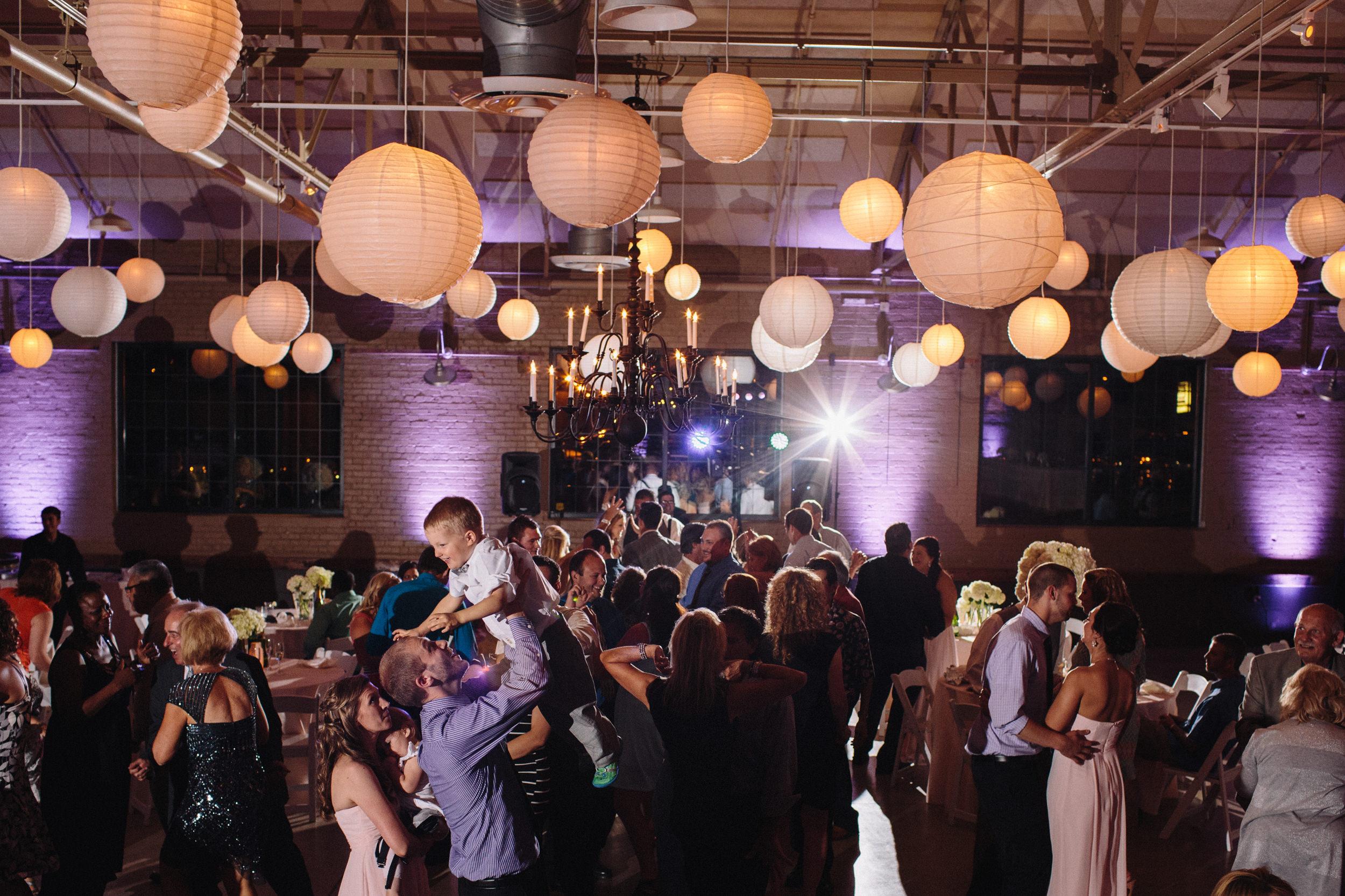 Melinda and Paul's Summer wedding at Prairie Street Brewhouse-165.jpg