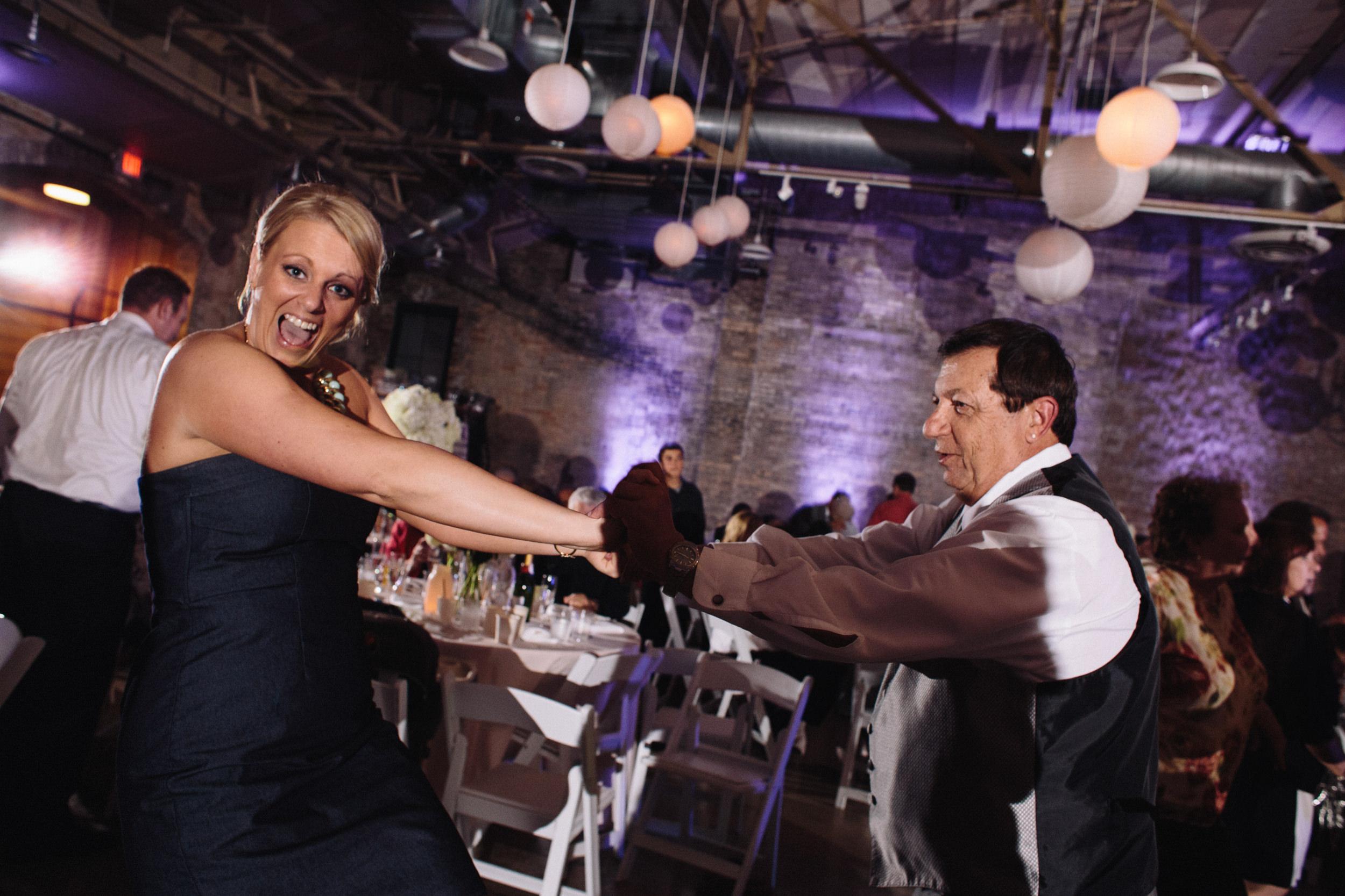 Melinda and Paul's Summer wedding at Prairie Street Brewhouse-168.jpg