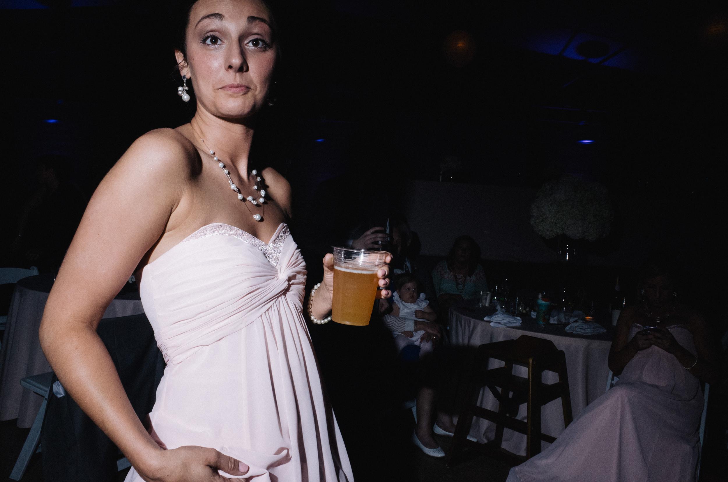 Melinda and Paul's Summer wedding at Prairie Street Brewhouse-169.jpg