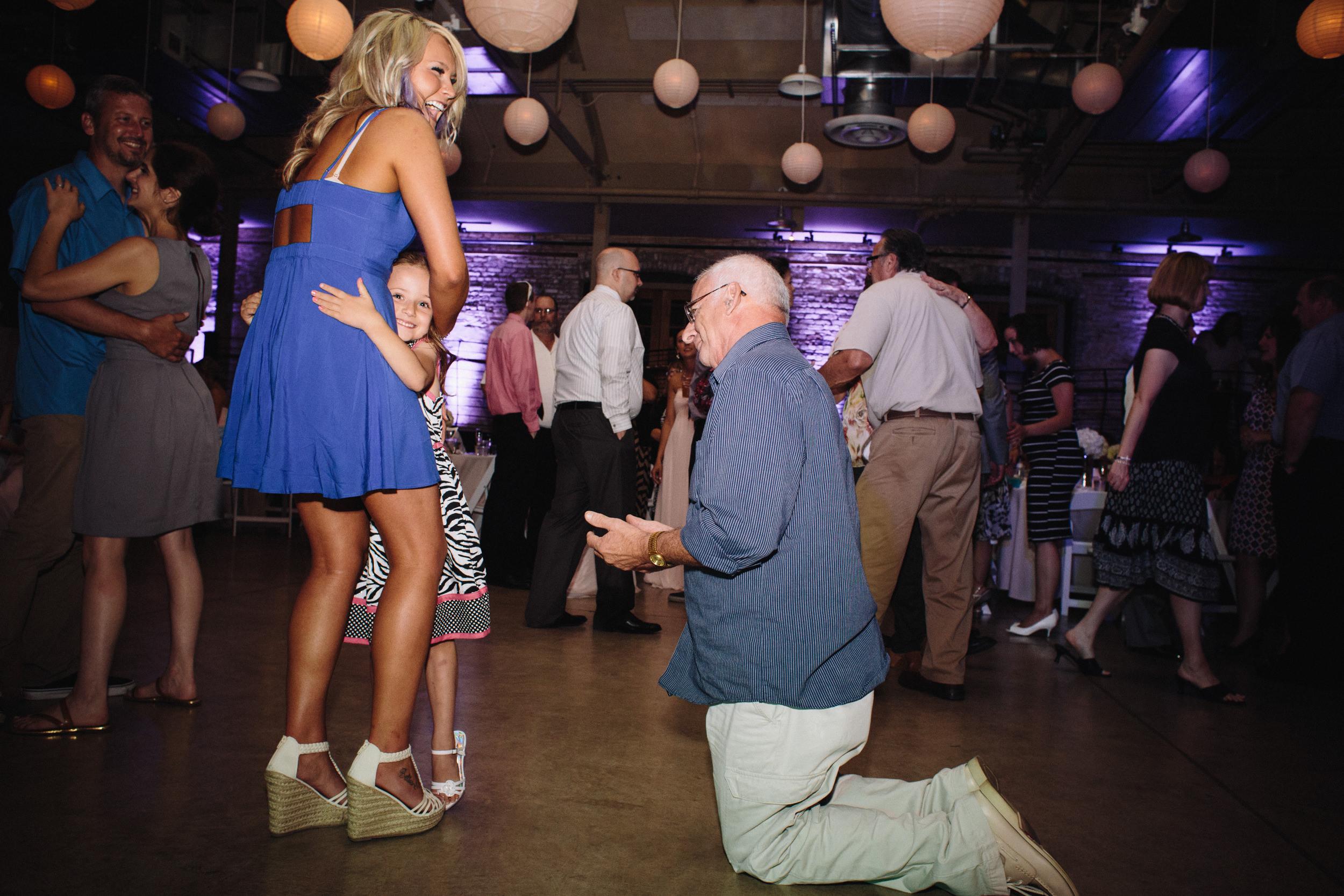 Melinda and Paul's Summer wedding at Prairie Street Brewhouse-170.jpg