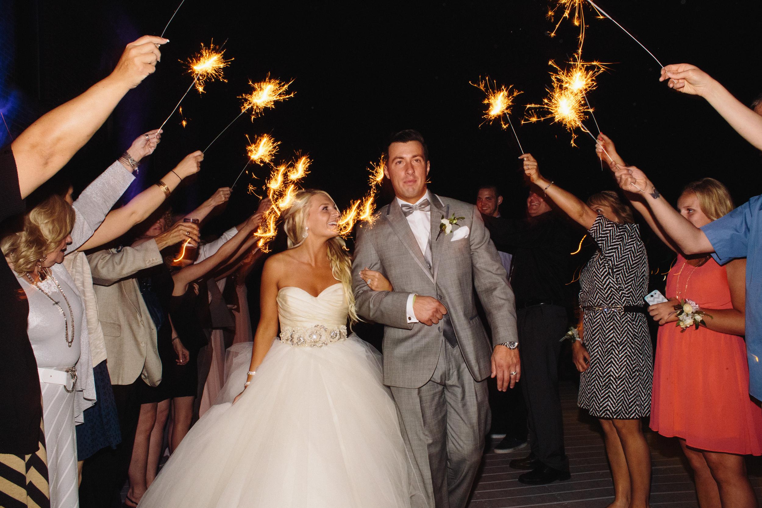 Melinda and Paul's Summer wedding at Prairie Street Brewhouse-171.jpg