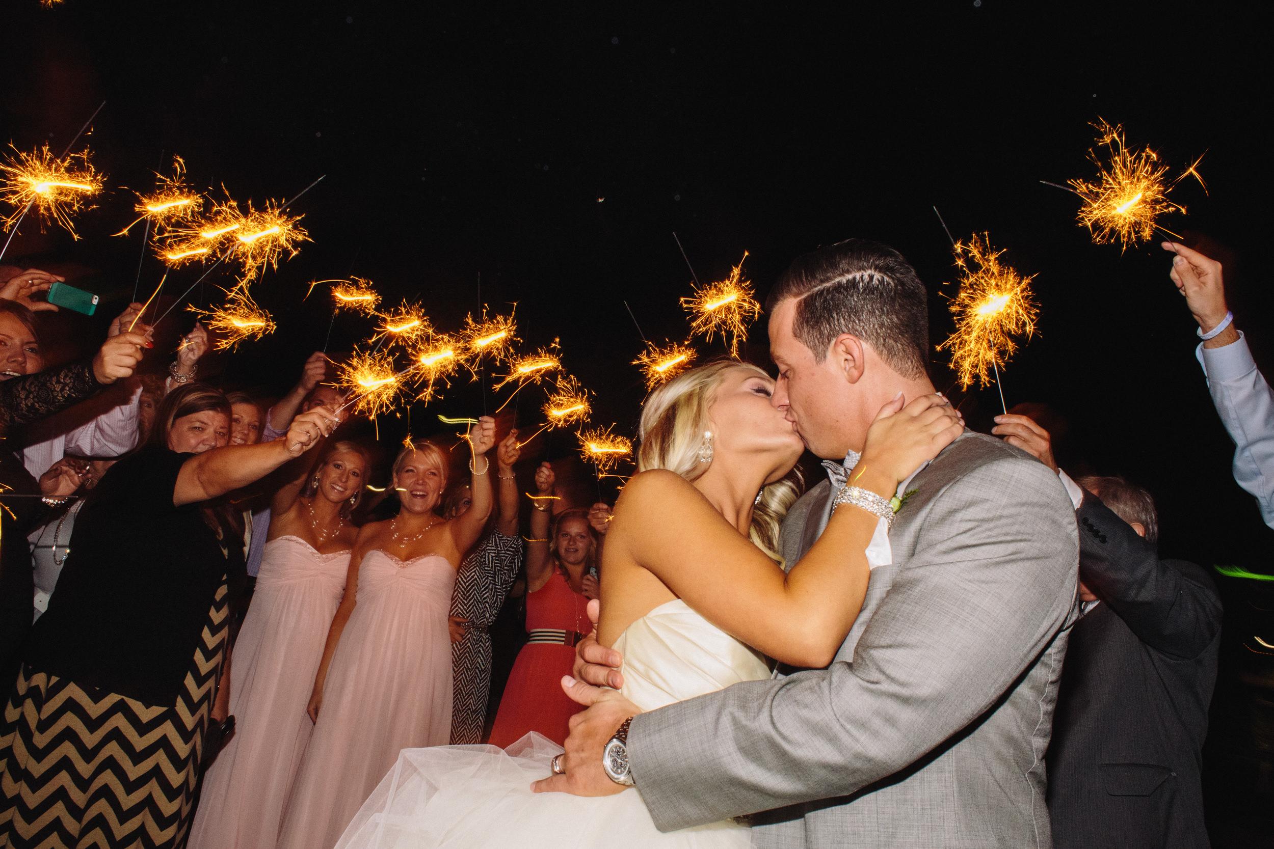 Melinda and Paul's Summer wedding at Prairie Street Brewhouse-172.jpg