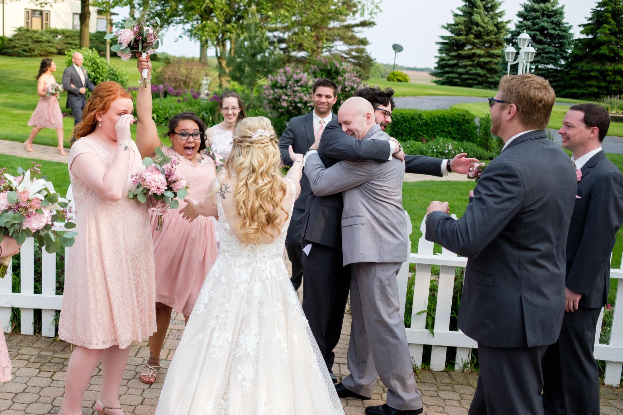 2019 Brian Milo wedding portfolio (101 of 1).jpg