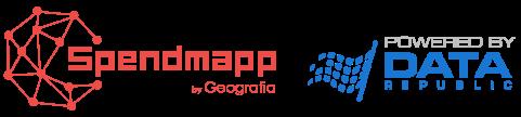 Spendmapp and Data Republic-01.png