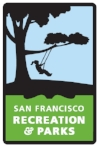 sf-park-and-recreation-logo-jpeg.jpg