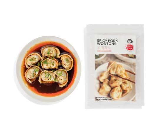 Liangs Village_MamaLiangs Frozen Foods_Spicy Pork Wontons .png