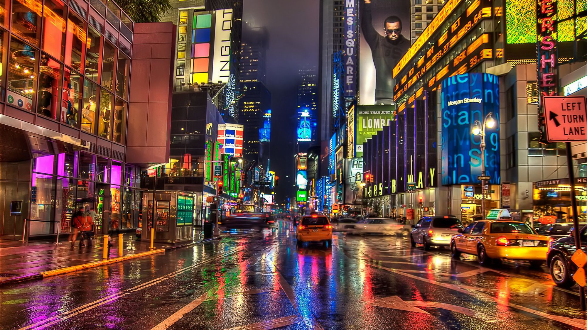 New-york-city-times-square-at-night.jpg
