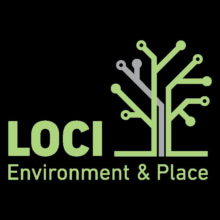 LOCI_LOGO_LOCKUP_5_WEB.png