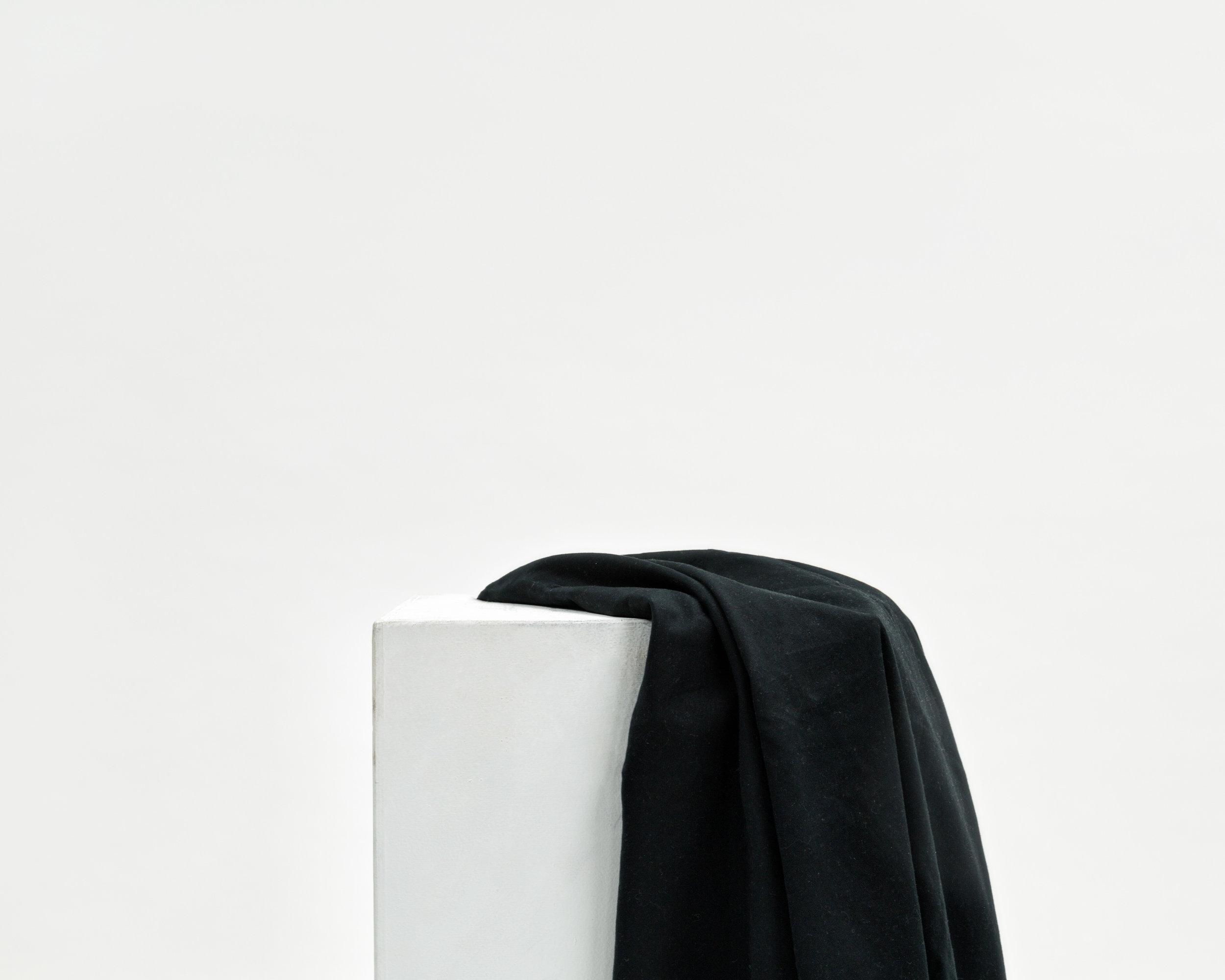 Dark Cloth