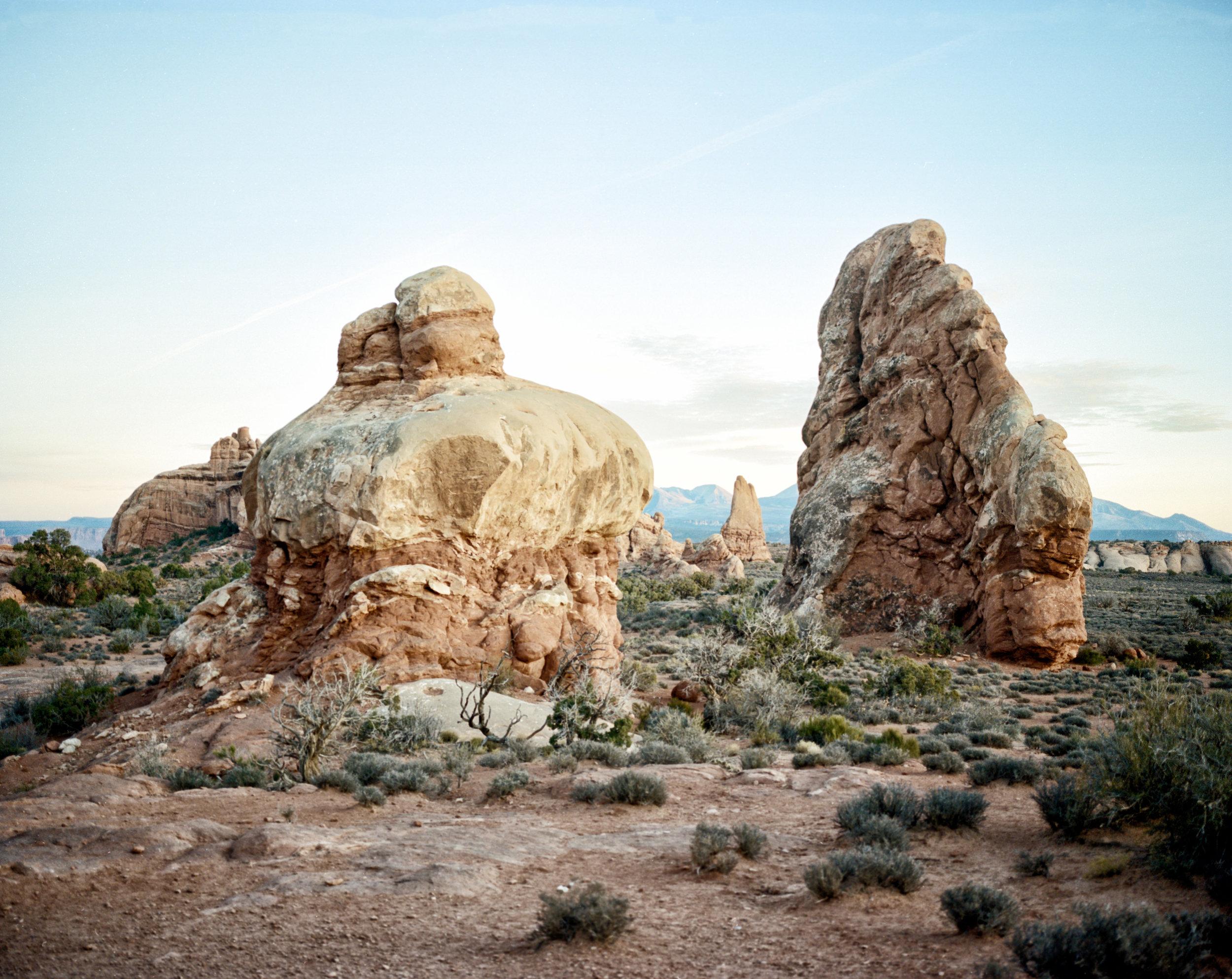 national parks_003.jpg