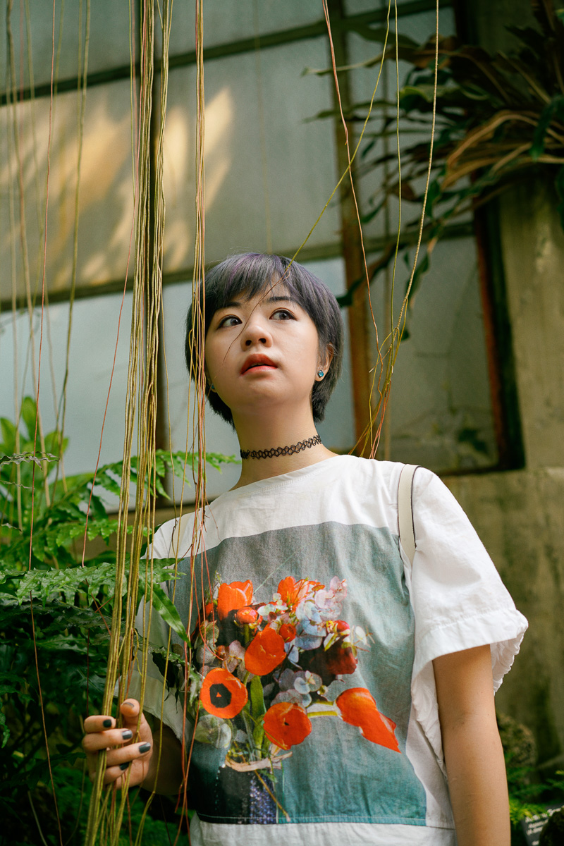 portrait21.jpg