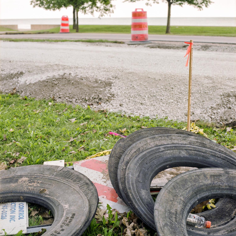 road construction031-3_1.jpg