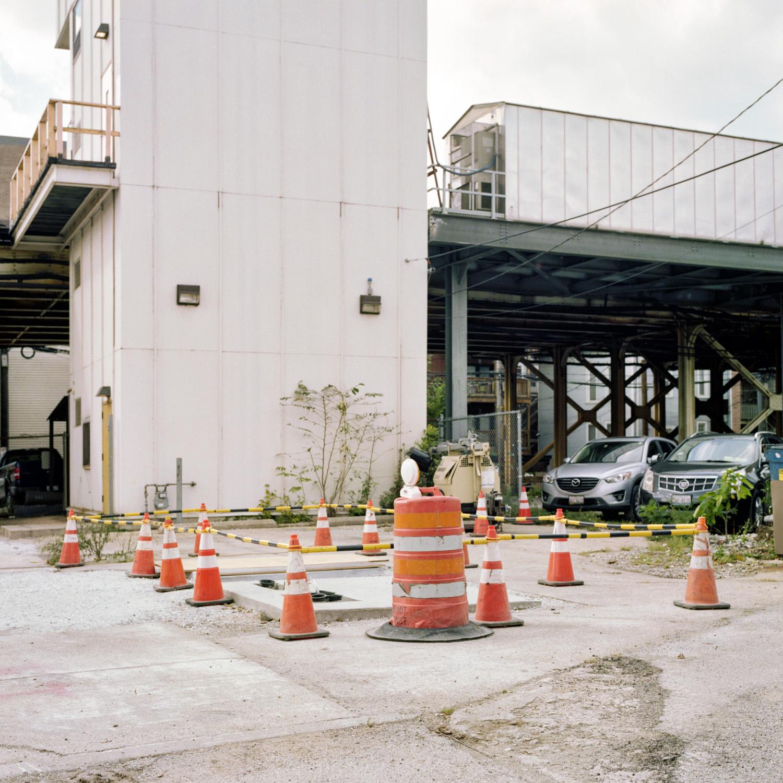 road construction018-2-2_1.jpg