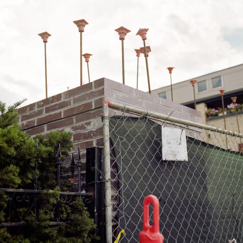road construction016-1-2_1.jpg