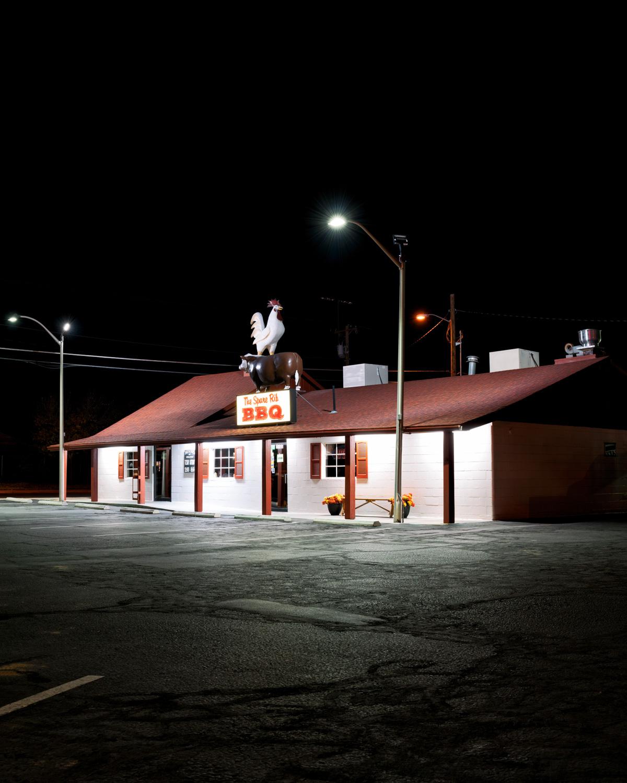 night-rooster-2.jpg