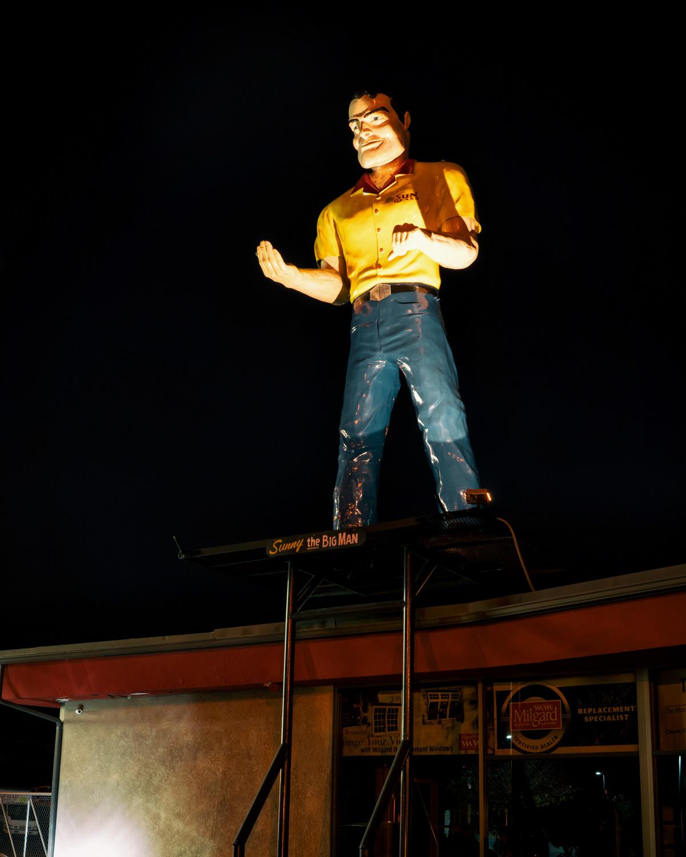roof-man-night.jpg
