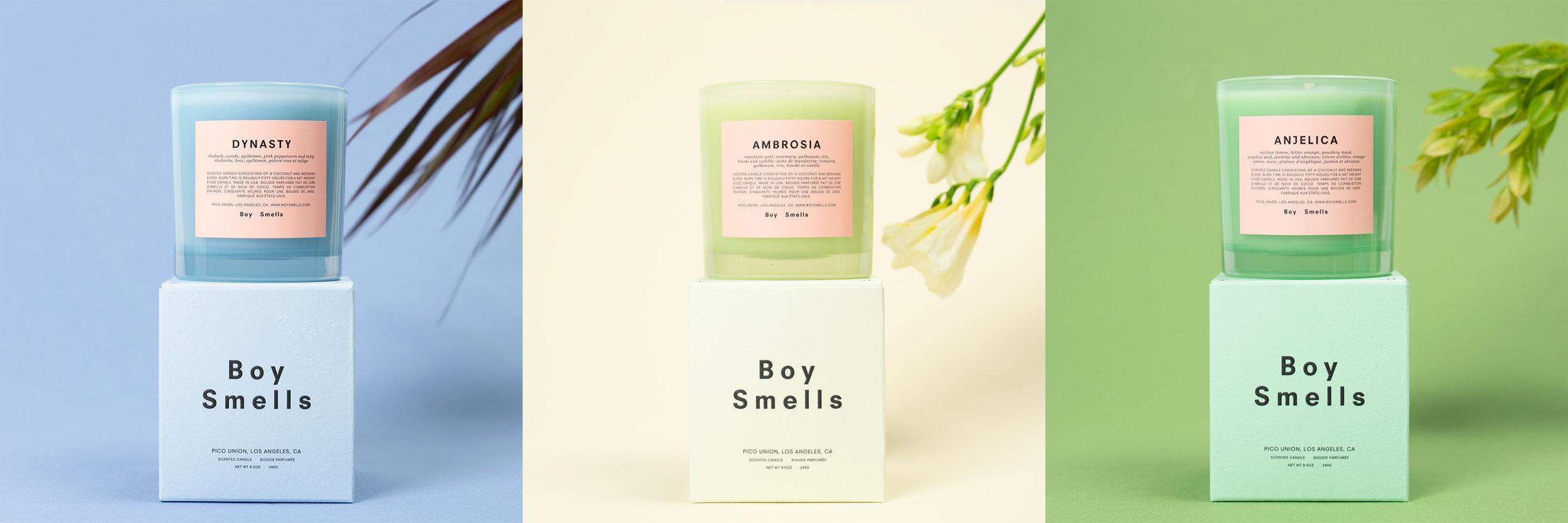Boy-Smell-Candles2.jpg
