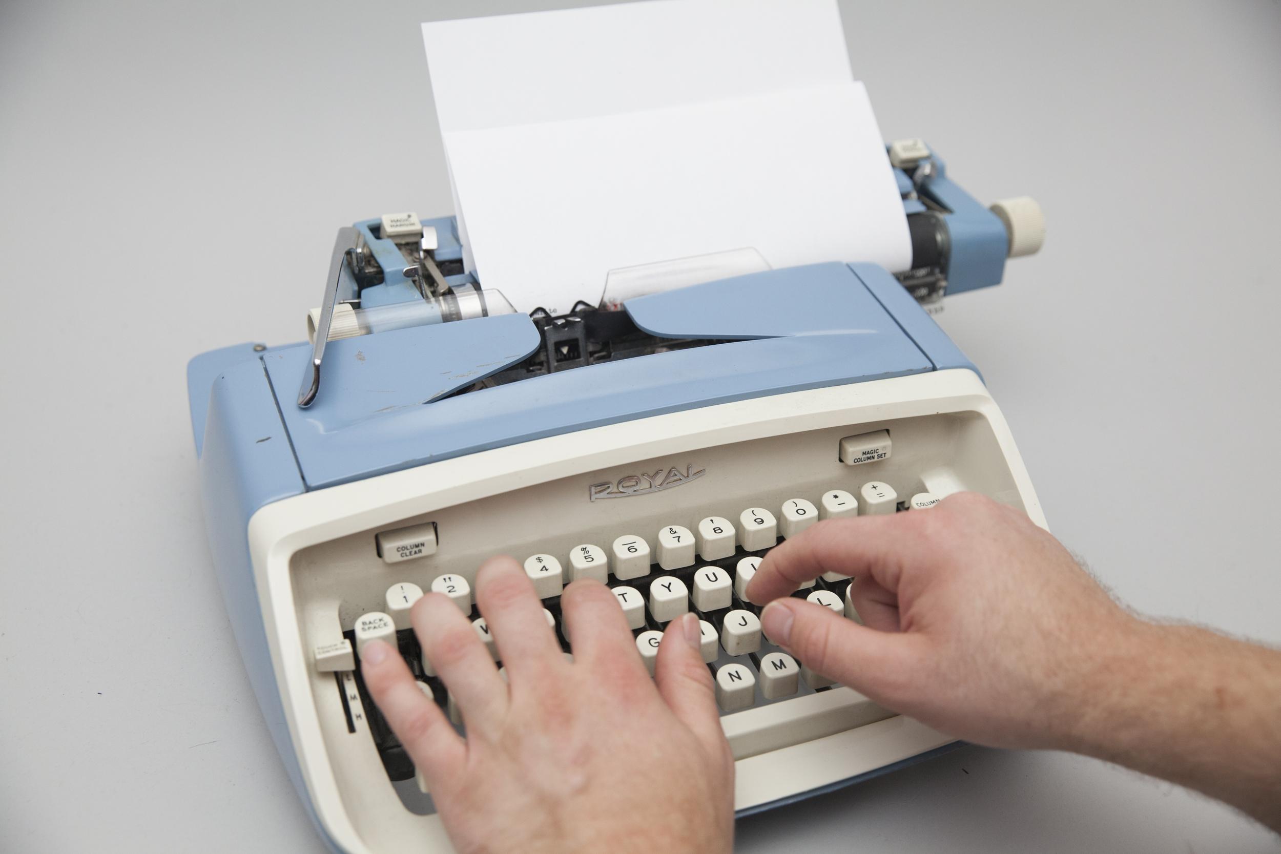 - Email: brian.pietrus@gmail.comALS Blog: This Bittersweet LifeMedium - @brianpietrusTwitter - @flannelgoatInstagram - @flannelgoat
