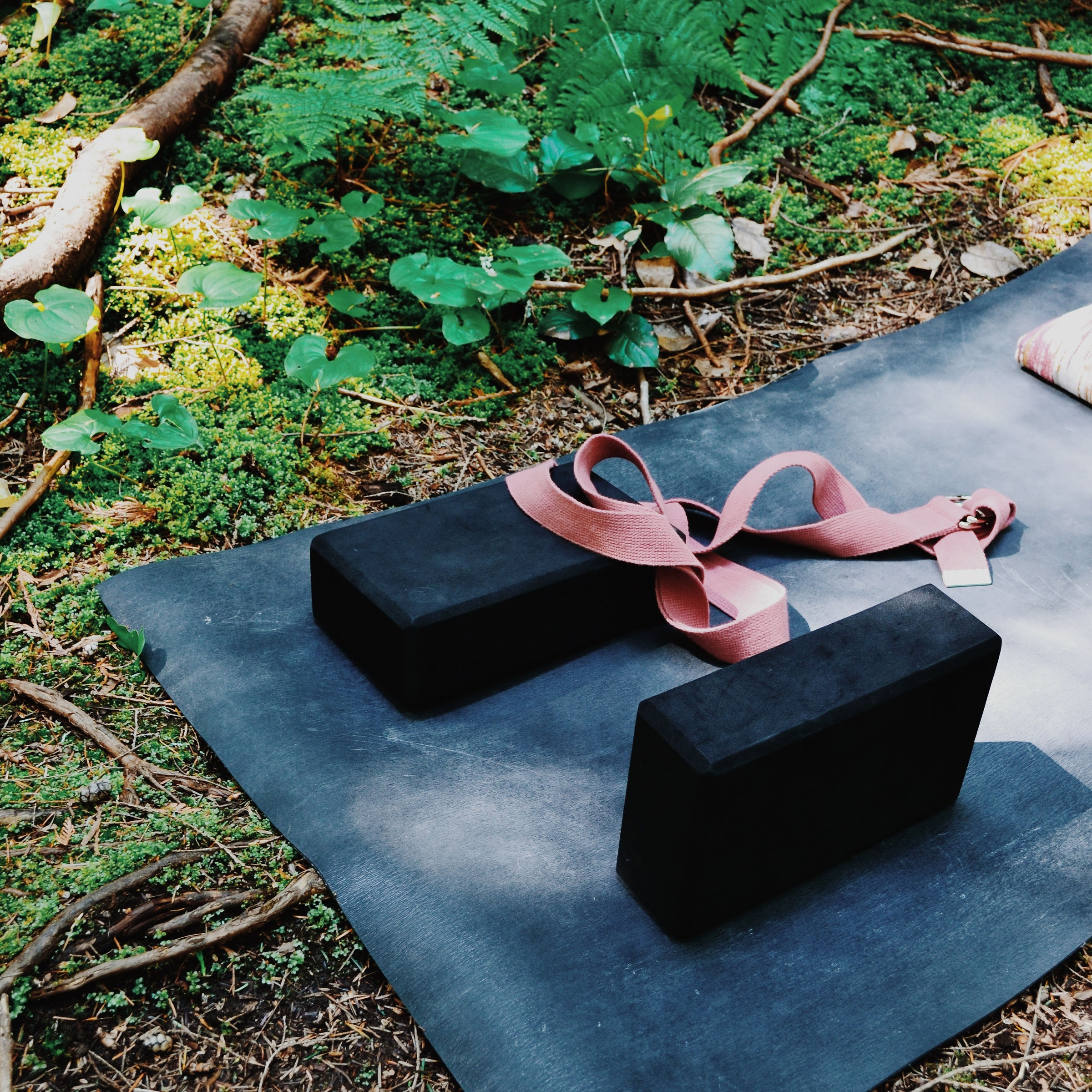 private yoga in vancouver - Your yoga should be as unique as you are. Through this 1:1 program, we will work together to build a sustainable and accessible yoga practice that supports your own unique body, mind, and life, leaving you feeling nourished, balanced, and connected.
