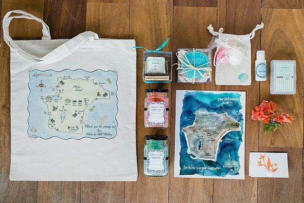 Necker-Island-Bag.jpg