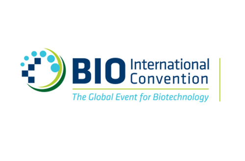 BIO INTERNATIONAL CONVENTION 2019   June 3-6 - Philadelphia, PA