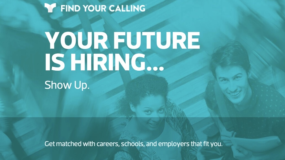Find Your Calling pic 1801.jpeg