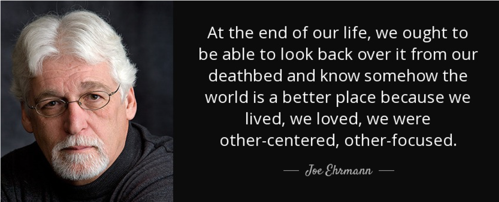 Joe Ehrmann quote pic 1801a.png