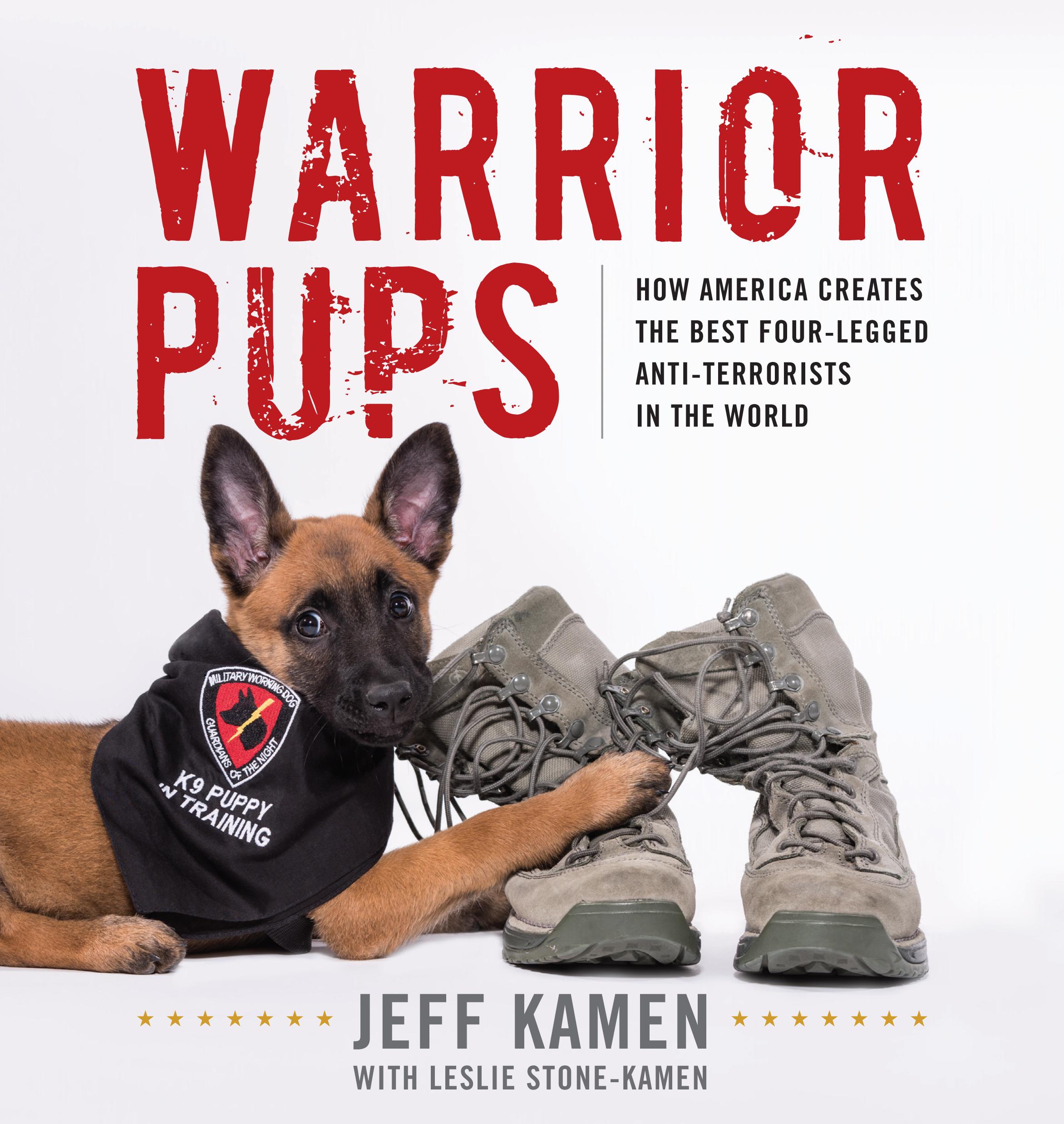 warrior_pups.final8x8.indd