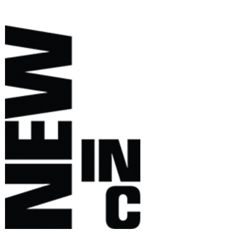 newInc.jpg