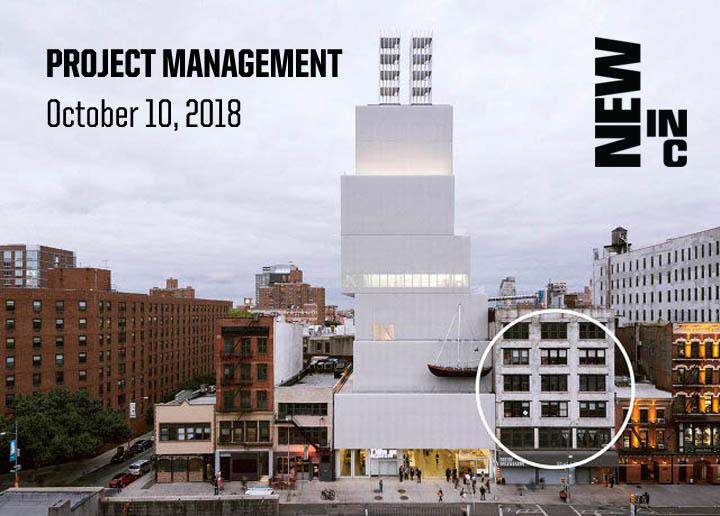 2018_NewInc_02ProjectManagement.jpg