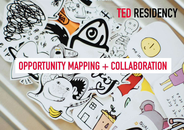 2018_TEDResidency.jpg
