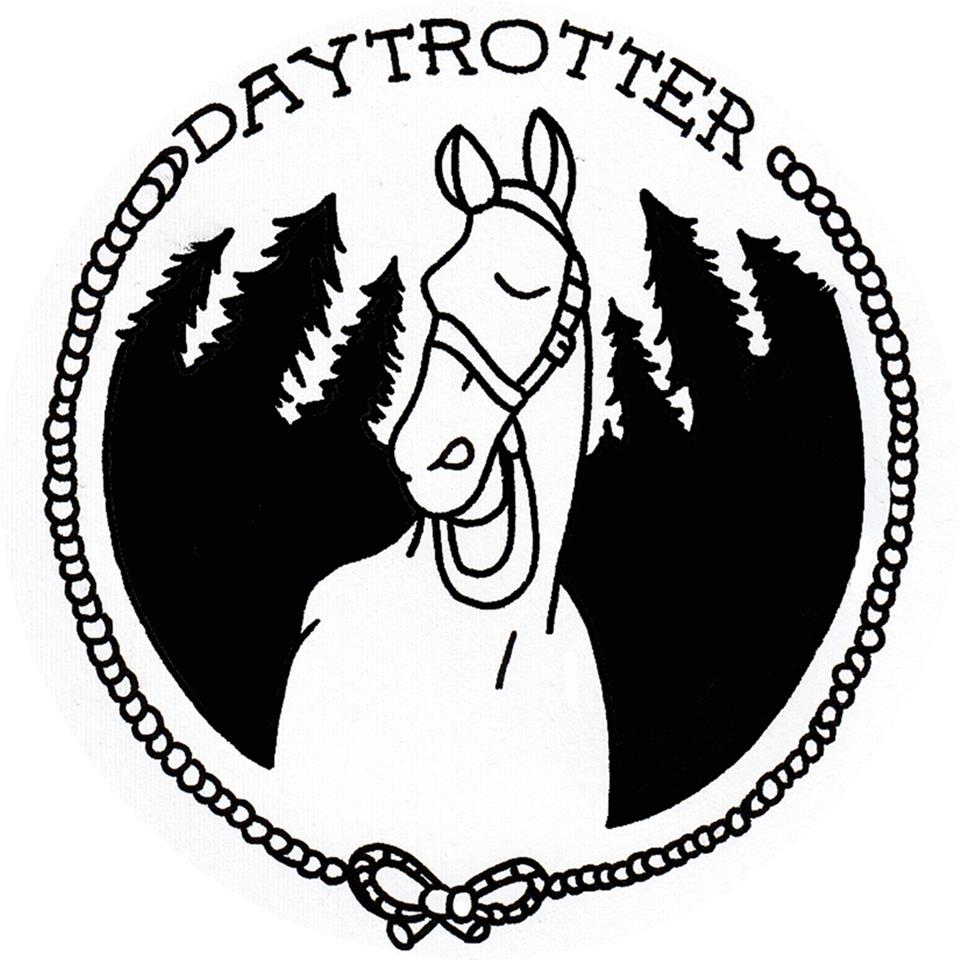 Daytrotter_logo.jpg